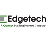 LOGO_Edgetech Europe GmbH