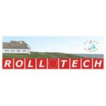LOGO_ROLLTECH A/S