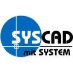 LOGO_SYSCAD TEAM GmbH