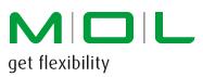 LOGO_M.O.L. Gummiverarbeitung GmbH & Co. KG