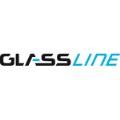 LOGO_GLASSLINE GmbH