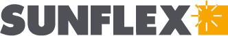 LOGO_SUNFLEX Aluminiumsysteme GmbH