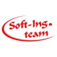 LOGO_Soft-Ing.-Team GmbH & Co. KG