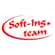 LOGO_Soft-Ing.-Team GmbH & Co. KG