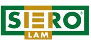 LOGO_SIERO LAM SA