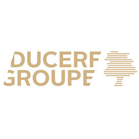 LOGO_DUCERF Group