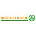 LOGO_Münchinger Holz