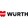 LOGO_Adolf Würth GmbH & Co. KG