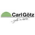 LOGO_Carl Götz GmbH