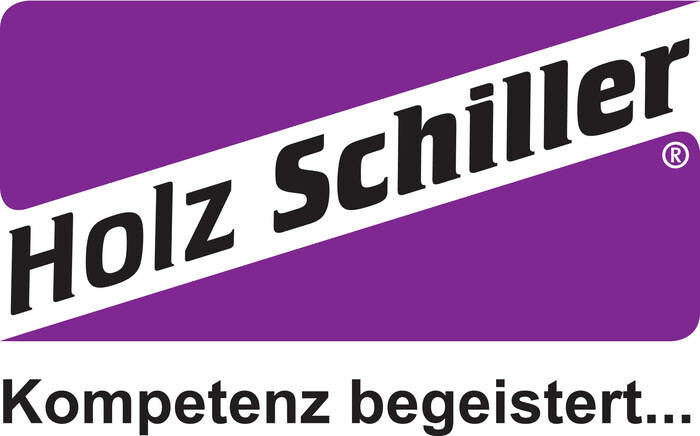 LOGO_Holz Schiller GmbH