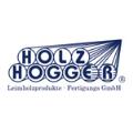 LOGO_Holz-Hogger GmbH