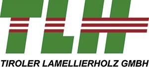 LOGO_Tiroler Lamellierholz GmbH