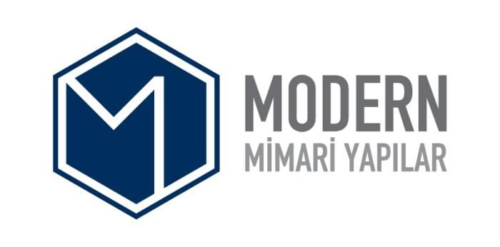 LOGO_Modern Mimari Yapilar