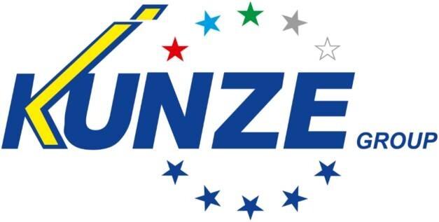 LOGO_Kunze GmbH