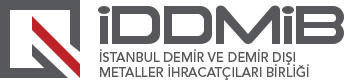 LOGO_Istanbul Ferrous and Non Ferrous Exporters' Association