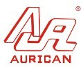 LOGO_Guangdong Aurican Architectural Hardware Co. Ltd.