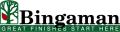 LOGO_Bingaman