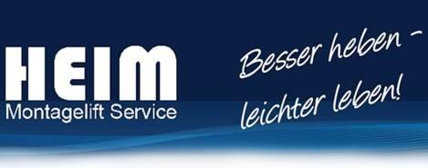 LOGO_Heim Montagelift Service