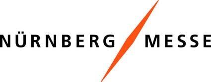 LOGO_NürnbergMesse GmbH