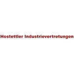 LOGO_Alsibois - Hostettler Industrievertretung
