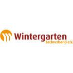 LOGO_Wintergarten-Fachverband
