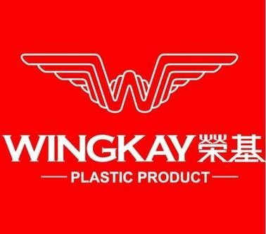 LOGO_WINGKAY PLASTIC PRODUCT Co., Ltd.