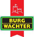 LOGO_BURG-WÄCHTER KG