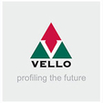 LOGO_Vello Nordic AS