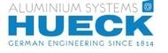 LOGO_HUECK System GmbH & Co. KG