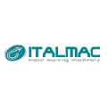 LOGO_ITALMAC