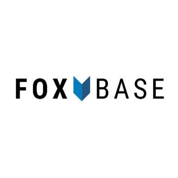 LOGO_FoxBase