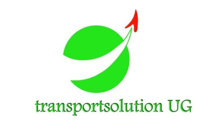 LOGO_transportsolution UG