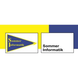 LOGO_Sommer Informatik GmbH