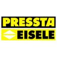 LOGO_Pressta-Eisele GmbH