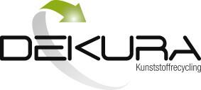 LOGO_DEKURA GmbH
