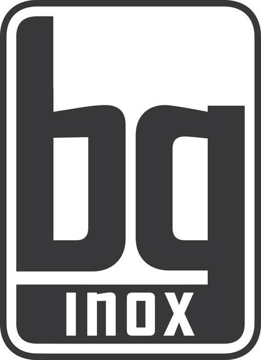 LOGO_B+G Bauelemente KG