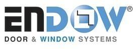 LOGO_ENDOW  / ENSAN KALIP VE MAK.SAN.TIC.LTD.STI
