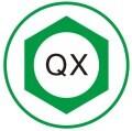 LOGO_Qiangxin Stainless Fastener Co., Ltd