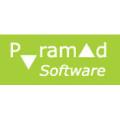 LOGO_RA Workshop, Pyramid Software SRL