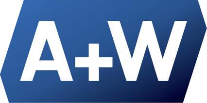 LOGO_A+W Software GmbH