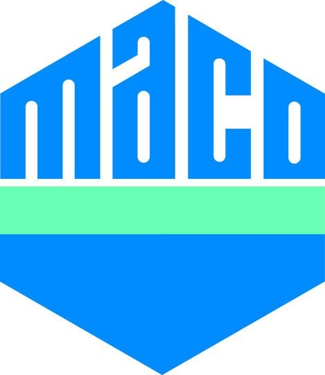 LOGO_MACO - Mayer & Co Beschläge GmbH