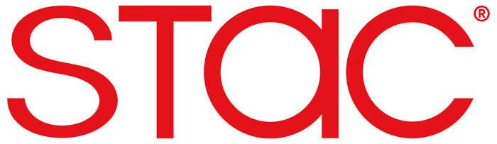 LOGO_STAC, Sistemas técnicos del accesorio y componentes S.L.