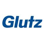 LOGO_Glutz AG Schliesstechnik und Beschläge