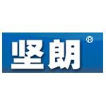LOGO_GuangDong KIN LONG Hardware Products Co., Ltd