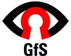 LOGO_GfS - Gesellschaft für Sicherheitstechnik mbH