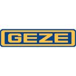 LOGO_GEZE GmbH
