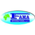 LOGO_FAMA INTERNATIONAL S.r.l.