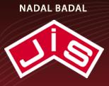 LOGO_NADAL BADAL S.A.