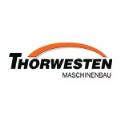 LOGO_Thorwesten Maschinenbau GmbH