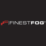 LOGO_FINESTFOG GmbH Luftbefeuchtung Wasseraufbereitung